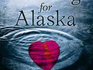 Looking for Alaska best romantic novels
