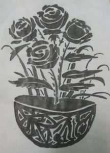 Art by Abhishek Prabhu