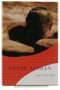 best romantic novels