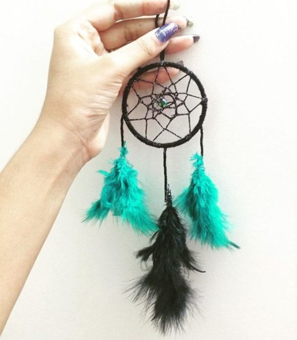 dreamcatcher wordanova shop