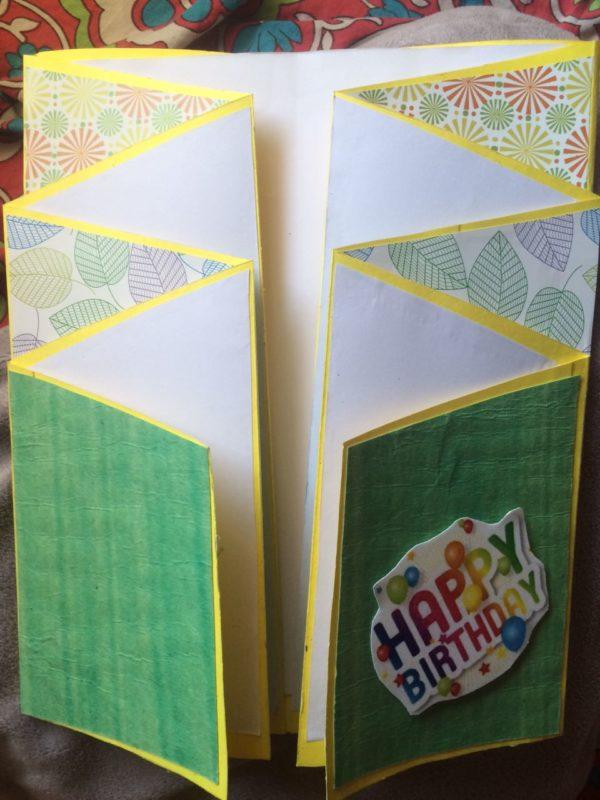 wordanova shop birthday cards