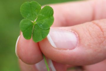Superstitions: Religious Phenomenon or a Scientific Approach