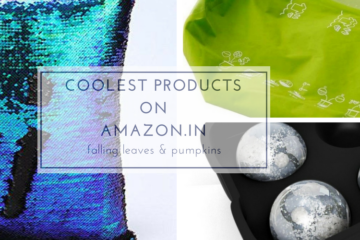 coolest products on amazon
