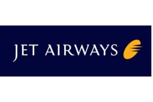 travel jet airways
